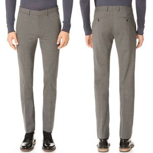 Theory Men's Wool Marlo Trouser 31
